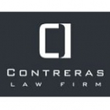 Contreras+Law+Firm%2C+San+Diego%2C+California image