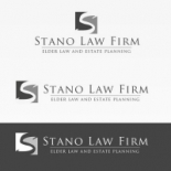 The+Stano+Law+Firm%2C+Cleveland%2C+Ohio image