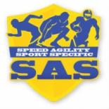 SAS+Speed+Agility+Sports+Specific%2C+Ponte+Vedra+Beach%2C+Florida image