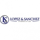 Lopez+%26+Sanchez%2C+LLP%2C+Chicago%2C+Illinois image