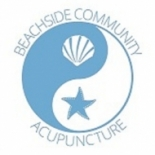 Beachside+Community+Acupuncture%2C+Dallas%2C+Texas image