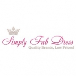 Simply+Fab+Dress%2C+Clearwater%2C+Florida image