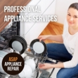 ASAP+Appliance+Repair+of+Fullerton%2C+Fullerton%2C+California image