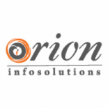 Orion+Infosolutions%2C+Brooklyn%2C+New+York image