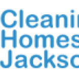 Cleaning+Homes+Jacksonville%2C+Jacksonville%2C+Florida image
