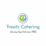 Treats+Catering%2C+Dennis%2C+Massachusetts image