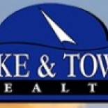 Lake+%26+Town+Realty%2C+Inc.%2C+Cornelius%2C+North+Carolina image