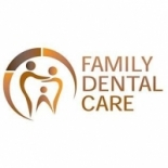 FAMILY+DENTAL+CARE%2C+Bloomingdale%2C+Illinois image