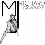 MJ+Richards+Grow+Supply%2C+Tampa%2C+Florida image