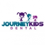 Journey+Kids+Dental%2C+Fort+Lauderdale%2C+Florida image