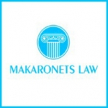 Makaronets+Personal+Injury+Law%2C+Barrie%2C+Ontario image