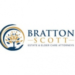 Bratton+Scott+Estate+%26+Elder+Care+Attorneys%2C+Haddonfield%2C+New+Jersey image