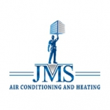 JMS+Air+Conditioning+and+Heating%2C+Van+Nuys%2C+California image