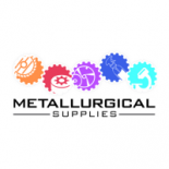 Metallurgical+Supplies%2C+Buffalo%2C+New+York image