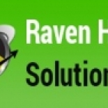 +Raven+Home+Solutions%2C+Baltimore%2C+Maryland image