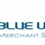 Blue+Wave+Merchant+Solutions%2C+Hermosa+Beach%2C+California image