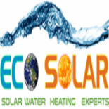 Eco+Solar+%E2%80%93+Solar+Pool+Heating+company%2C+Concord%2C+California image