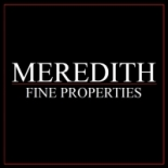 Meredith+Fine+Properties%2C+Easton%2C+Maryland image