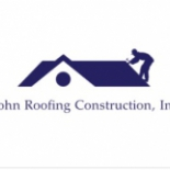 John+Roofing+Construction%2C+Inc.%2C+Dallas%2C+Texas image