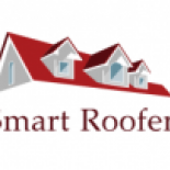 Smart+Roofer%2C+Dallas%2C+Texas image