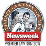 Divorce+Lawyers+for+Men%2C+Spokane%2C+Washington image