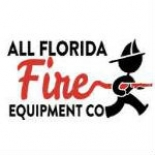 Fire+Extinguisher+Service+and+Inspection+In+Tampa%2C+Tampa%2C+Florida image