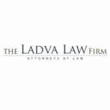 Ladva+Law+Firm%2C+San+Francisco%2C+California image