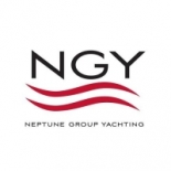 Neptune+Group+Yachting%2C+Inc.%2C+Fort+Lauderdale%2C+Florida image