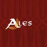 ALES+Washington+Servers+Permit+Classes%2C+Vancouver%2C+Washington image