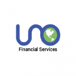 UNO+Financial+Services%2C+Plainsboro%2C+New+Jersey image