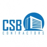 CSB+Contractors+Inc+-+General+Building+Contractors+Conroe+TX%2C+Spring%2C+Texas image