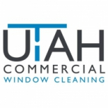 Utah+Commercial+Window+Cleaning%2C+Layton%2C+Utah image
