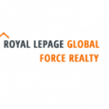 Royal+LePage+Global+Force+Realty%2C+Surrey%2C+British+Columbia image