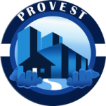 ProVest+Real+Estate+Services%2C+Cebu%2C+Philippines image