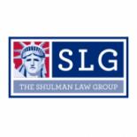 The+Shulman+Law+Group+-+Immigration+Lawyer%2C+Elmwood+Park%2C+New+Jersey image