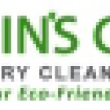 Cousin%27s+Cleaners%2C+Fort+Worth%2C+Texas image
