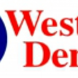 Western+Dental+%26+Orthodontics%2C+Los+Angeles%2C+California image