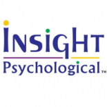 Insight+Psychological+Inc%2C+Edmonton%2C+Alberta image