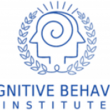 Cognitive+Behavior+Institute+%28Monroeville%29%2C+Monroeville%2C+Pennsylvania image
