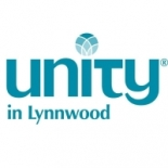 Unity+in+Lynwood%2C+Lynnwood%2C+Washington image