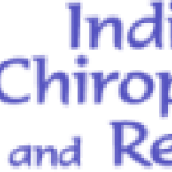 Indiana+Chiropractic+and+Rehab+LLC%2C+Bloomington%2C+Indiana image