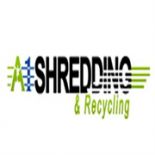 A1+Shredding+%26+Recycling%2C+Marietta%2C+Georgia image