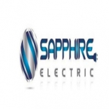 Sapphire+Electric%2C+Chicago%2C+Illinois image