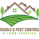 Double+G+Pest+Control%2C+Inc.%2C+Quincy%2C+Illinois image