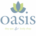 Oasis+Day+Spa+%26+Body+Shop%2C+Charlottesville%2C+Virginia image