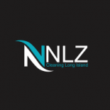 NLZ+Cleaning+Services+of+Long+Island%2C+Bayside%2C+New+York image