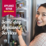 Pasadena+Appliance+Repair+Specialists%2C+Pasadena%2C+California image