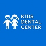 Kids+Dental+Center%2C+Chandler%2C+Arizona image