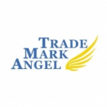 Trademark+Angel+Inc.%2C+Windsor%2C+Ontario image