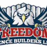 Freedom+Fence+Builders+LLC%2C+Raleigh%2C+North+Carolina image